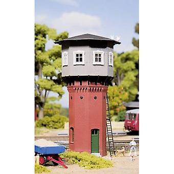 Auhagen 11412 h0 Vodná veža