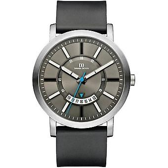 Danish design mens watch IQ14Q1046
