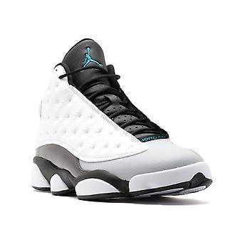 Air Jordan 13 Retro 'Barons' - 414571-115 - Shoes