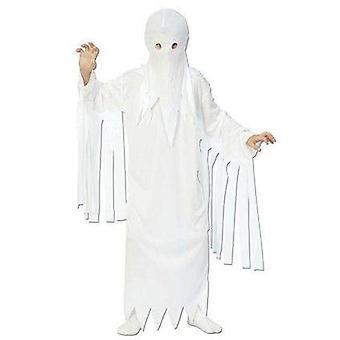 Bnov Ghost lapsi puku