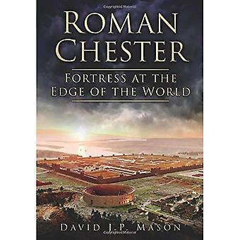 Roman Chester