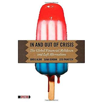 In och ut ur krisen