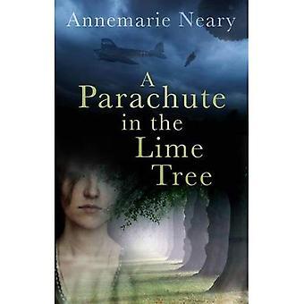 Een Parachute in de Lindeboom