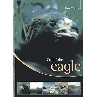 Appel de l'aigle