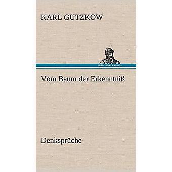 أوم Vom Der اركينتنيس حسب جوتسكوف & كارل