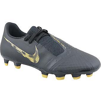 Nike Phantom Venom Academy FG AO0566-077 Mens Fußballtrainer
