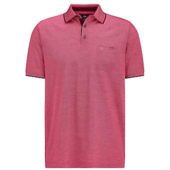 FYNCH HATTON Fynch Hatton Polo Shirt