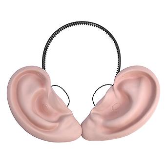 Bristol Novelty Big Ears On Headband