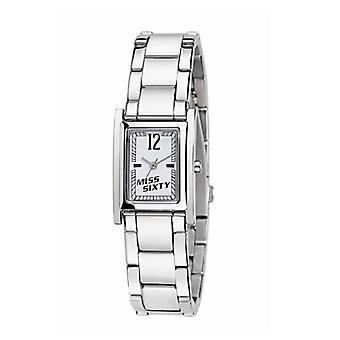 Miss 60 Bracy horloge SQF006