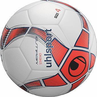 Uhlsport MEDUSA, STHENO Futsal match ball