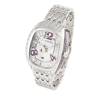 Chronotech Horloge Femme ref. CT7998L-16M