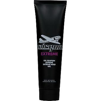 Extreme Fixing Gel - Ultimate Fixing/ Effect B Tone