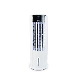 Airnuturel Polar Air Cooler 15 m2/37.5 m3