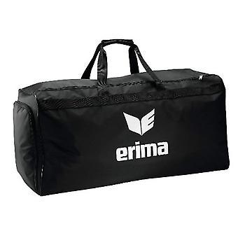 Erima 723053 - Holdall No Gender - Noir - XL