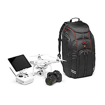 Manfrotto MB BP-D1 Backpack for Drones and Accessories - Black