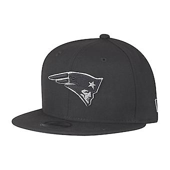 New era 9Fifty Snapback KIDS Cap - New England Patriots