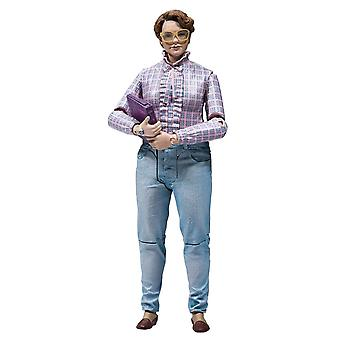 Stranger Things Barb 7-quot; Action Figure Exclusive