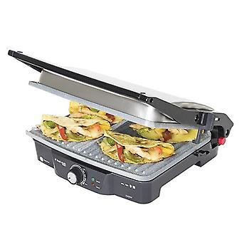 Cecotec 3025 2000W contact grill