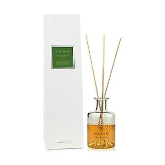 Village room scent diffuser with rod english meadow - English meadow, 200ml