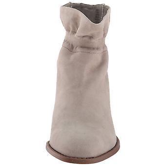 Jessica Simpson Womens js-Yvette closed toe enkel mode laarzen