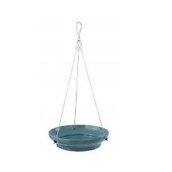 C J Wildbird Foods Hanging Water Dish Vesi