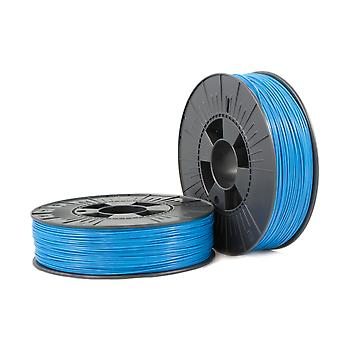 ABS 1,75mm azul cielo ca. RAL 5015 0,75kg - 3D Filament Supplies