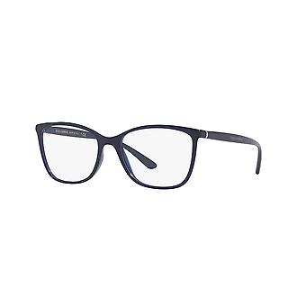 Dolce&Gabbana DG5026 3094 Opal Blue Glasses