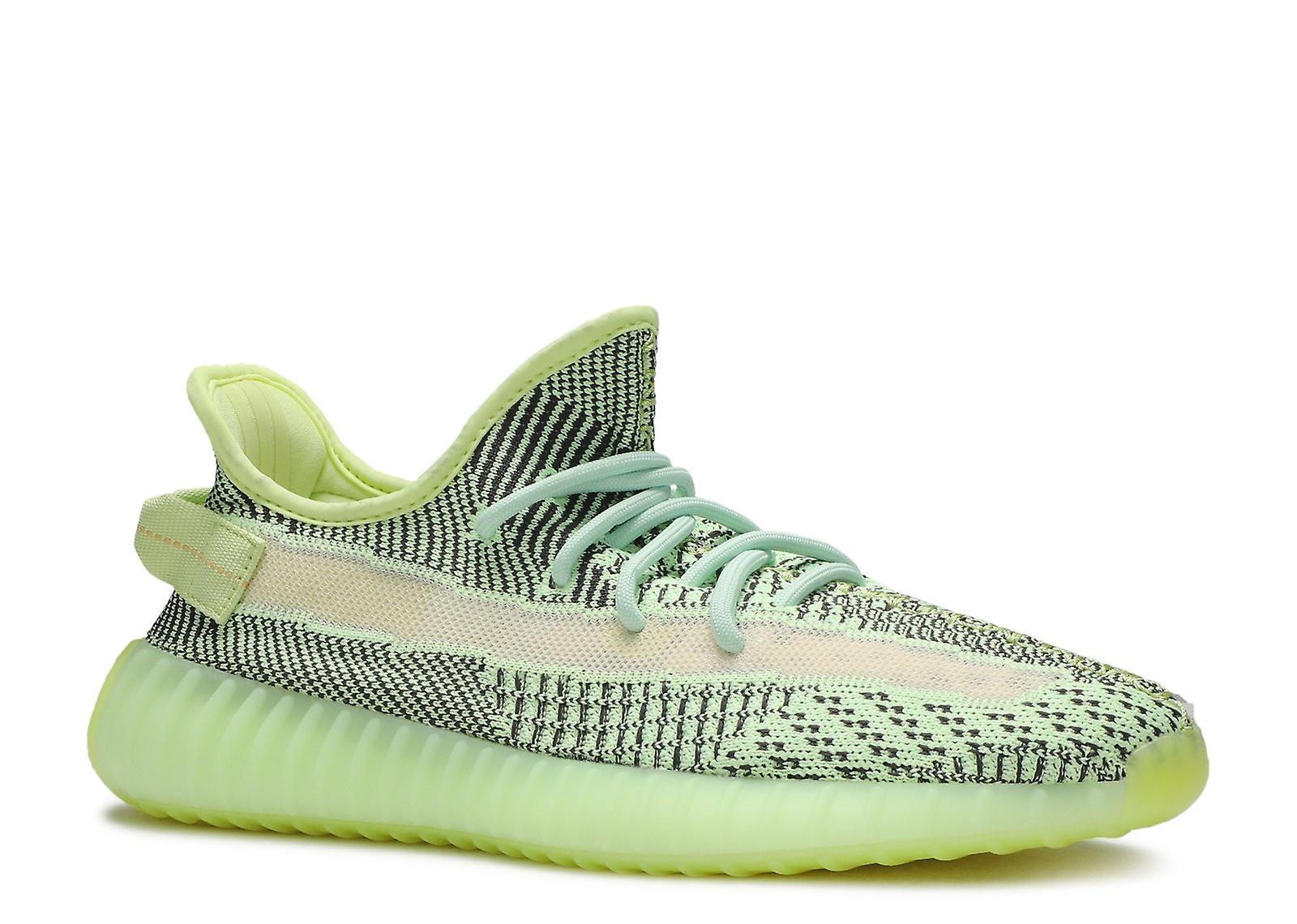 adidas schuhe yeezy boost 350