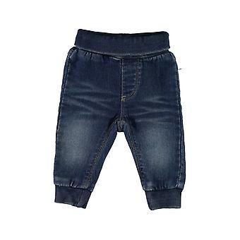 Navn det jeans bukser Romeo