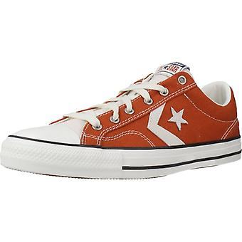 Converse Sport / Converse Star Player Color Venerus Schuhe