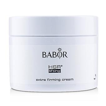 Hsr Lifting Extra Firming Cream (salon Product) - 50ml/1.7oz