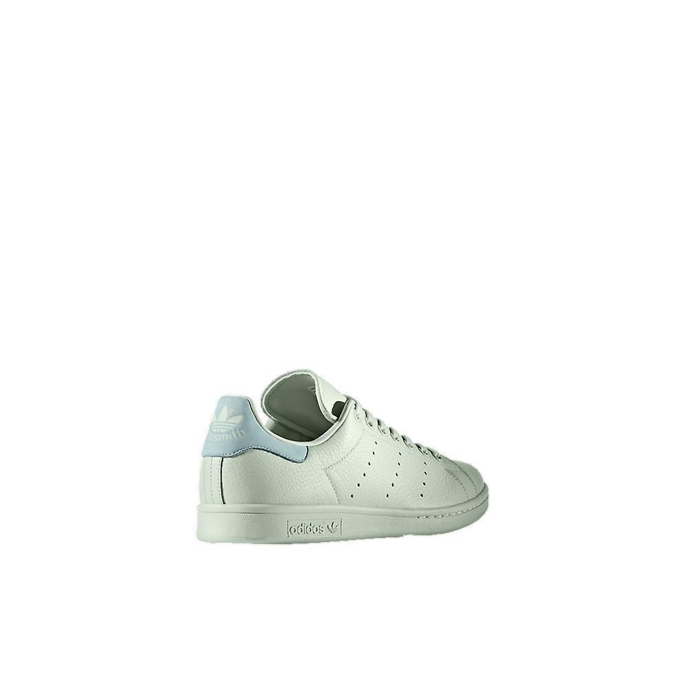Adidas Originals Fashion Sneakers Stan Smith CP9703