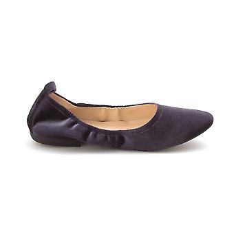 Neuf Womens ouest Garnham ronde Toe occasionnels Slide Sandals