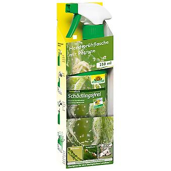 NEUDORFF Neem Plus Pest-free AF, 250 ml