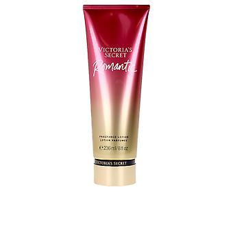 Victoria's Secret Romantic Body Lotion 236 Ml Para Mujeres