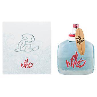 Men's Perfume El Niño El Niño EDT (100 ml)