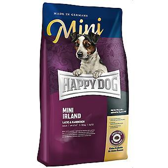 Happy Dog Mini Irland Supreme (Dogs , Dog Food , Dry Food)