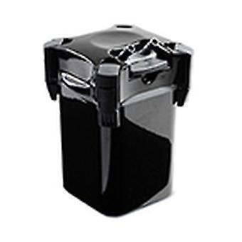 SICCE exterieur walvis filter 120 (vis, Filters & waterpompen, externe Filters)