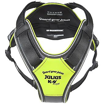 Julius K9 Arnes IDC Longwalk (Dogs , Collars, Leads and Harnesses , Harnesses)