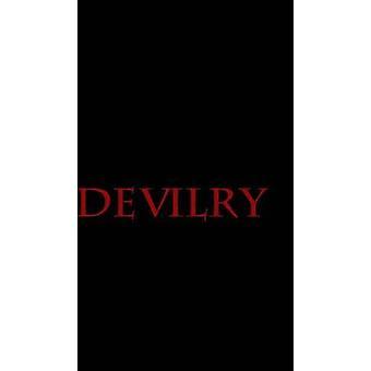 Devilry door C McDonell