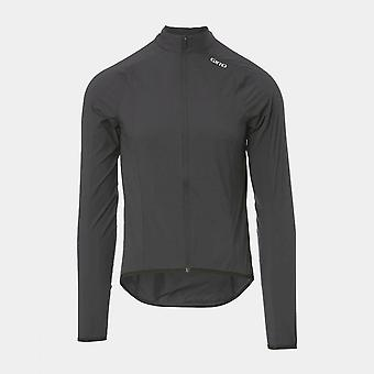 Giro Chrono Expert Wind Jacket 2020: True Spruce S