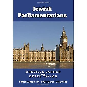 Jewish Parliamentarians
