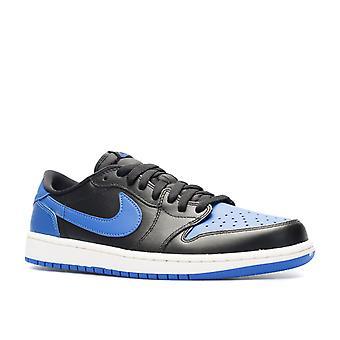 Air Jordan 1 Low Og 'Royal' - 705329-004 - Shoes