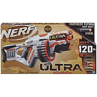 Nerf Ultra Yksi
