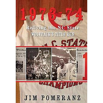 197374 Reliving the NC State Wolfpacks Title Run by Pomeranz & Jim