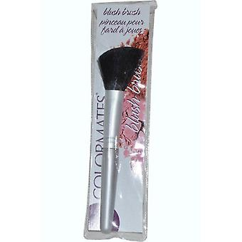 Colormates Make up Brush Blush Brush