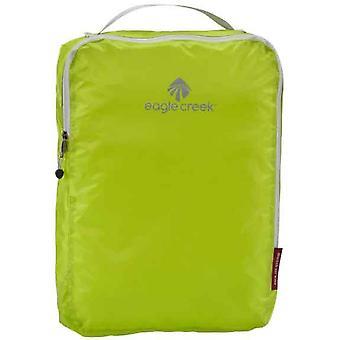 Eagle Creek Pack de It Specter Voyage Cube
