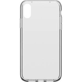 Otterbox Clearly Cover Apple iPhone XR Transparent