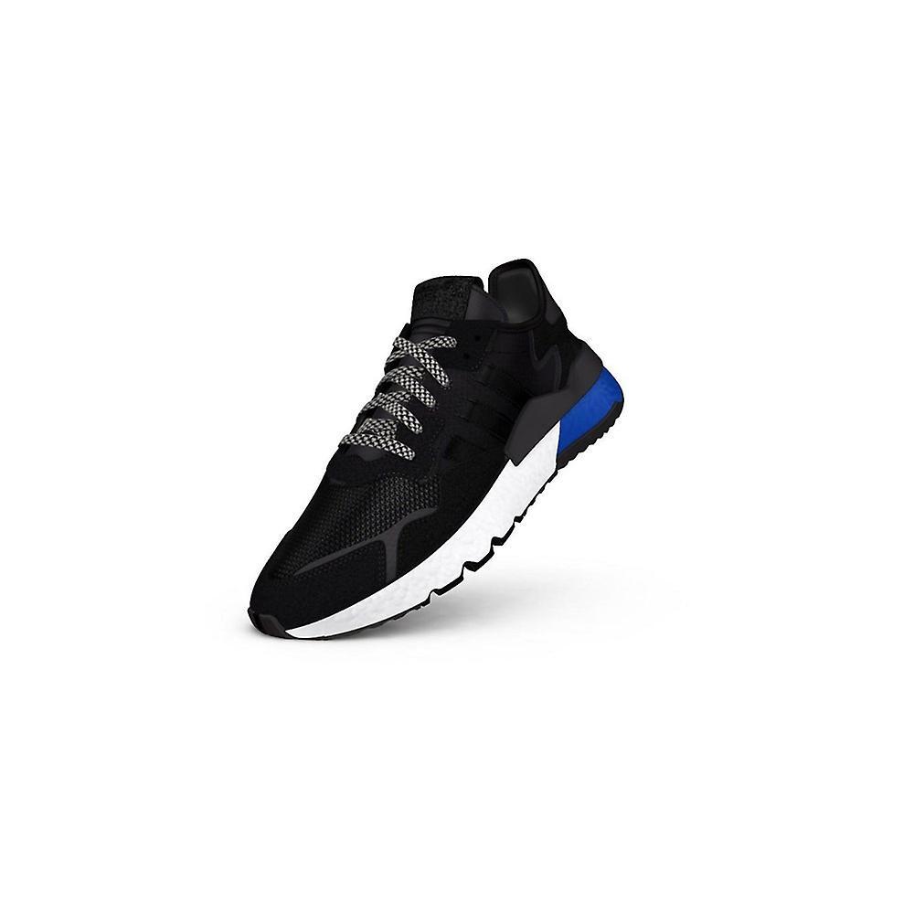 Adidas Nite Jogger FW5331 loopt het hele jaar mannen schoenen chgISo