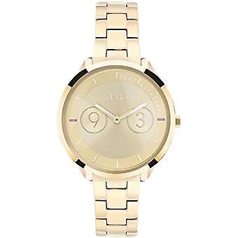 FURLA Women's Watch ref. R4253102508